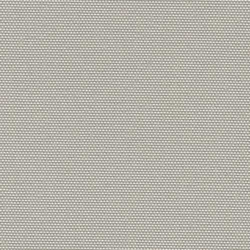 Trænger dine gamle lameller til en udskiftning, kan du bestille løse lameller mørklægning til dit eksisterende lamelsystem.Bestil det antal lameller du skal bruge og vælg farven på stoffet. Husk at se efter om det er samme system. Prisen er 31,- kr. pr meter stof. Eks. En lamel på 2 meter koster 62,- kr x det antal du skal brugeIndtast højden på lamellen med decimal feks 213,5