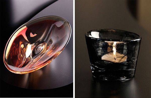 113 best images about kosta boda glas on pinterest glass vase purple bowls and glasses. Black Bedroom Furniture Sets. Home Design Ideas