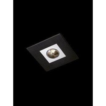 Nowoczesny plafon z serii Square - producent Ono Luce. #Ono_Luce #Square #plafon #modern #light #interior #design #nowoczesne_lampy #lampy_do_łazienki #lampy_kraków #abanet #abanet_kraków #abanet_lampy