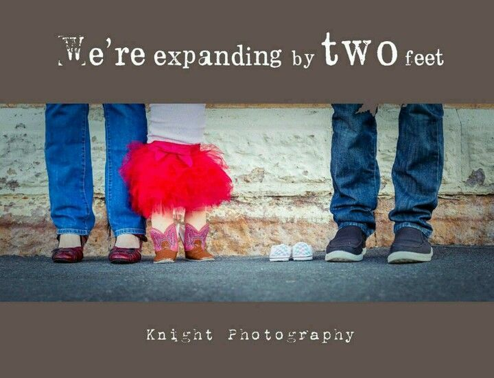 54 best Second Baby Announcement images – Second Baby Announcement