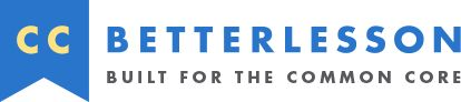 Over 5,000 complete Common Core-aligned lessons from our 130 Master Teachers.  Introducing CC.BetterLesson — a brand new, free resource from...