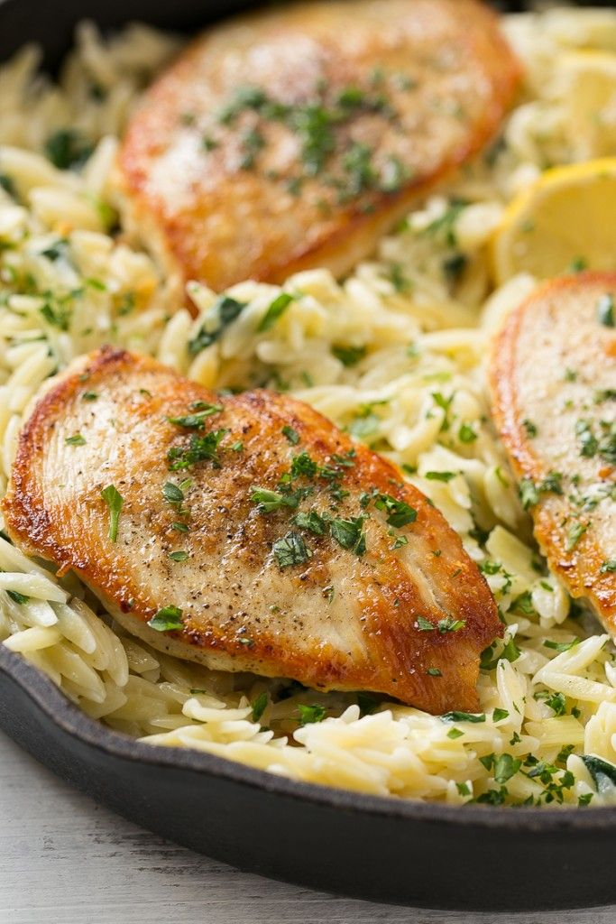 chicken breast with artichoke jpg 422x640