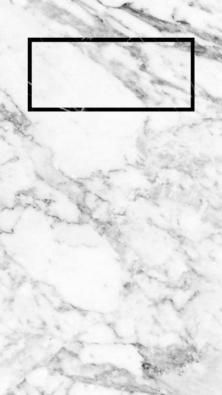 Pin By Mako Mak On Hand Made Marble Iphone Wallpaper Iphone
