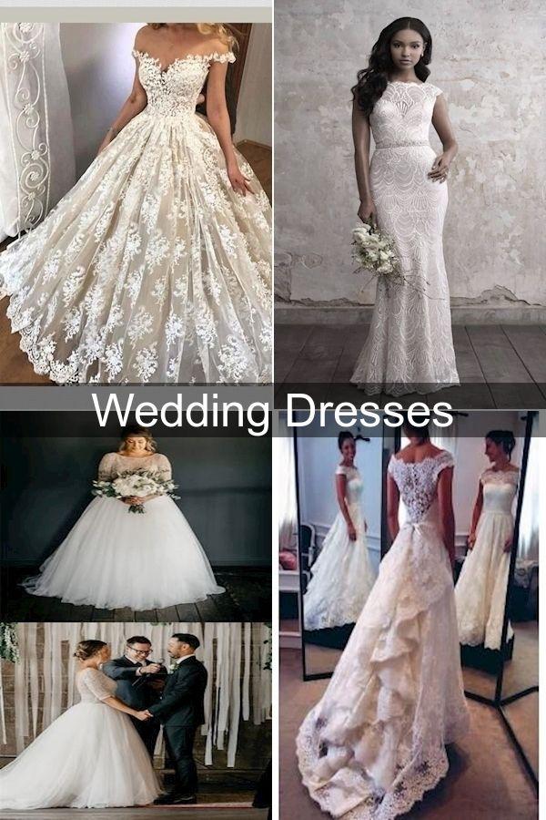 Bridal Dresses Online Bridal Dresses Online Shopping New Wedding Dresses For Sale Wedding Dress Store Wed In 2020 Amazing Wedding Dress Wedding Dresses Dresses