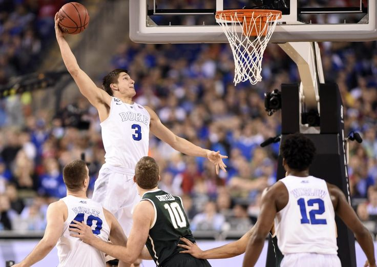 2016 NCAAB Betting: Will Any School Go Undefeated This Season?   Sports Insights