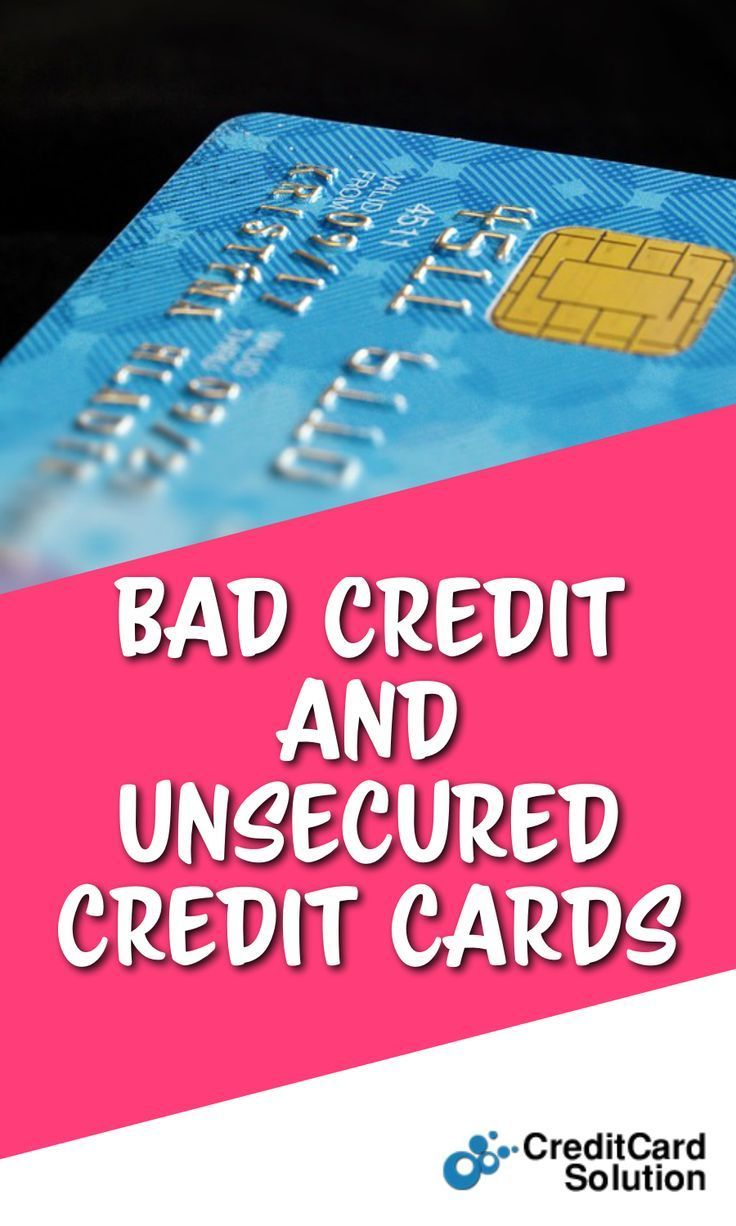 what is the easiest department store credit card to get