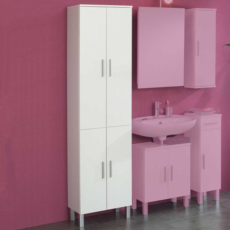 25+ best ideas about Bad Hochschrank on Pinterest Badezimmer - badezimmer hochschrank 60 breit