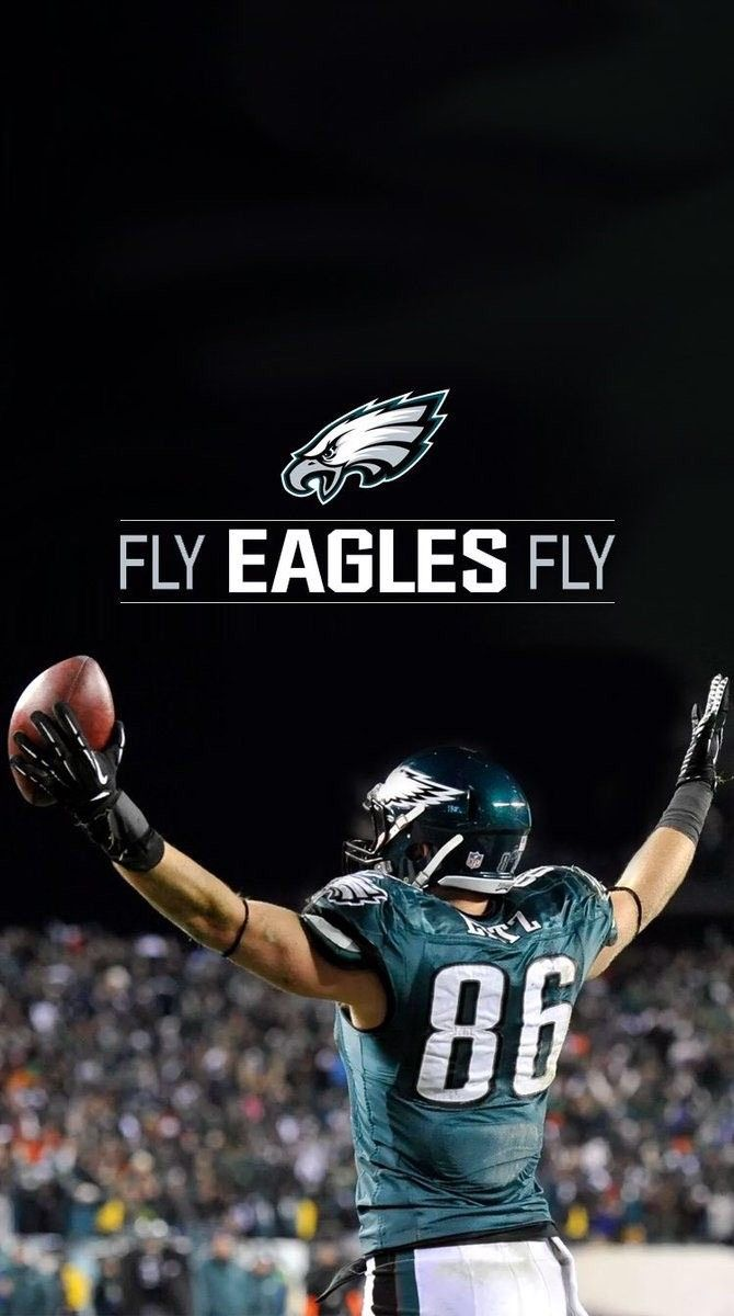 Pin By A Door Nments By Bill Keck On Philadelphia Eagles Fly