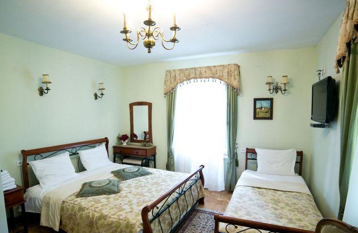 Mabotex - realizacje pościel do hoteli http://www.mabotex.pl/ #horeca #hotel #beddings #pościel