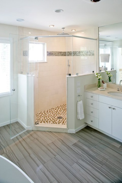 17 Best images about Bathroom hampton style on Pinterest ...