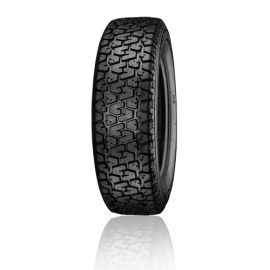 Pneu Black-star Utilitaire 165/70R14 SG2 Evolution 89/87Q