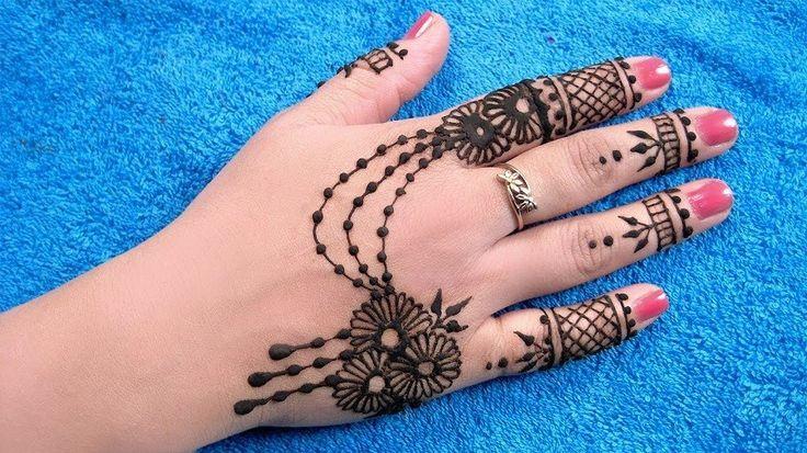 mehdi dijain easy mehndi design for kids mehndi designs for palm latest mehndi designs for hands mehndi designs images download latest bridal mehndi designs mehndi photos download