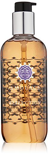 AMOUAGE Reflection Man Shower Gel 10 fl oz -- Details can be found by clicking on the image.Note:It is affiliate link to Amazon.