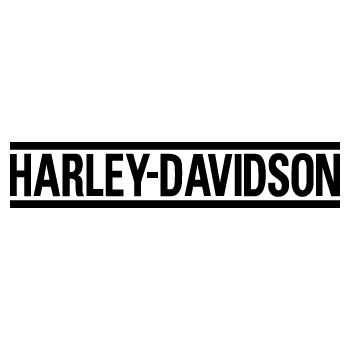 Harley Davidson Logo Outline Google Search Silhouettes