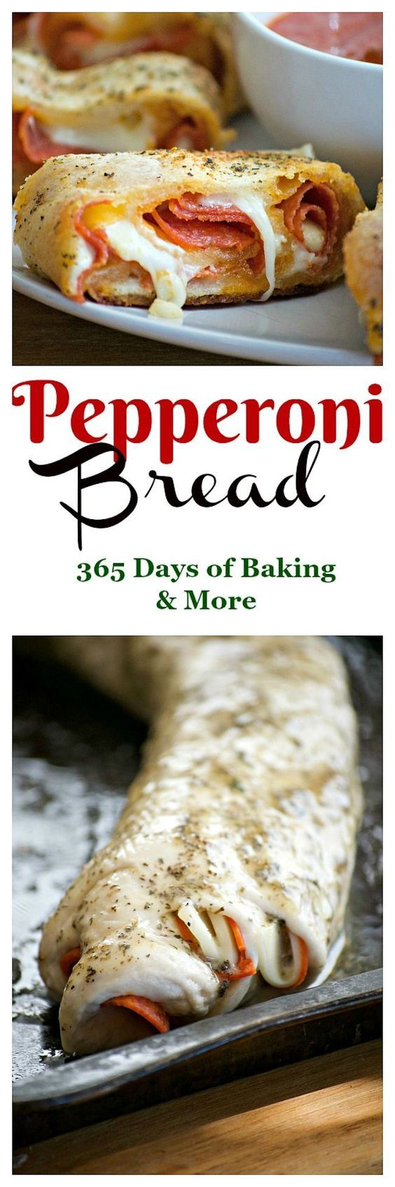 32 best Video Tips from America\'s Test Kitchen images on Pinterest ...