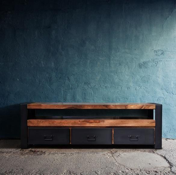 Møbler til stuen. #Dagligstuemøbler