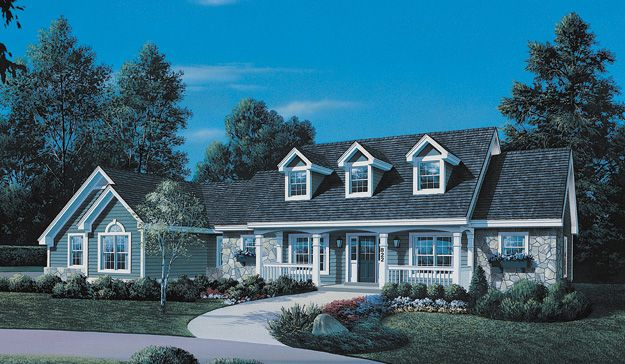 133278470195255019 on 3 Bedroom House Plans