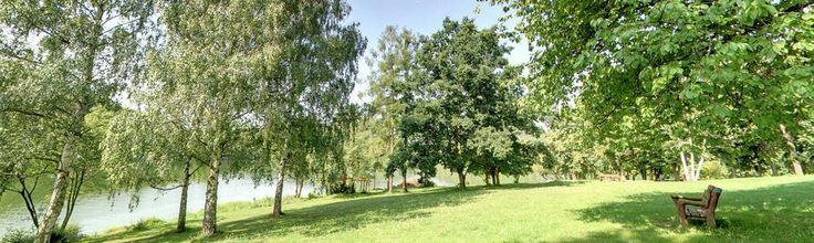 http://www.resort-beach-novazivohost.com/