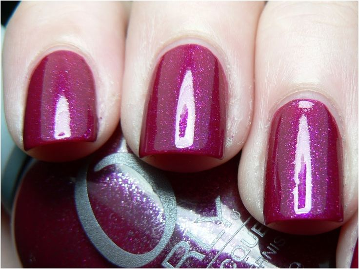 Pin by enails.eu | nails supplies on Gel polish color ...