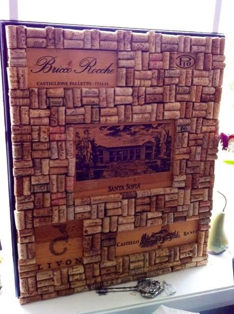 1000 images about wine crates on pinterest wine art What to do with wine crates