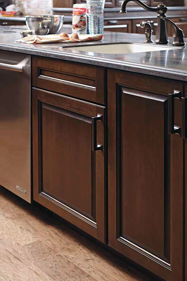 34 best Specialty Kitchen Cabinets - Diamond at Lowe's images on ...