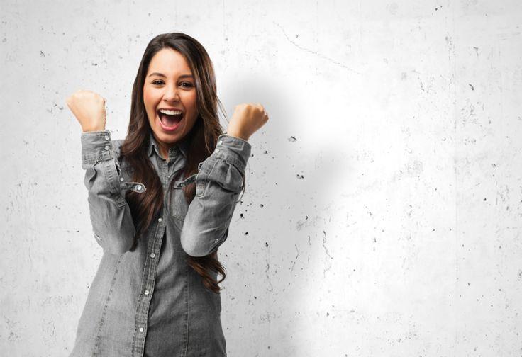 8 Cara Cepat Mendapatkan Kebahagiaan