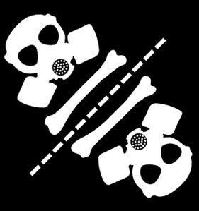 El Festival Keroxen salta el charco en noviembre, para ampliar su programa a Las Palmas de Gran Canaria. Imprescindible escaparate de la escena indie en las Islas, con cinco conciertos repartidos entre The Paper Club y Mojo Club #LPGC