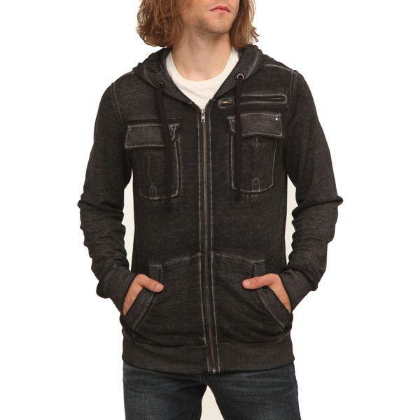 Hoodies | Clothing ($40) ❤ liked on Polyvore featuring tops, hoodies, military hoodies, hoodie top, sweatshirt hoodies, military hoodie and hooded sweatshirt