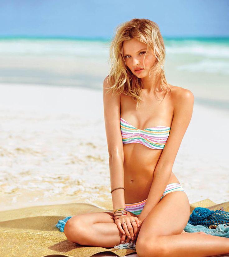 Miss bikini shop online
