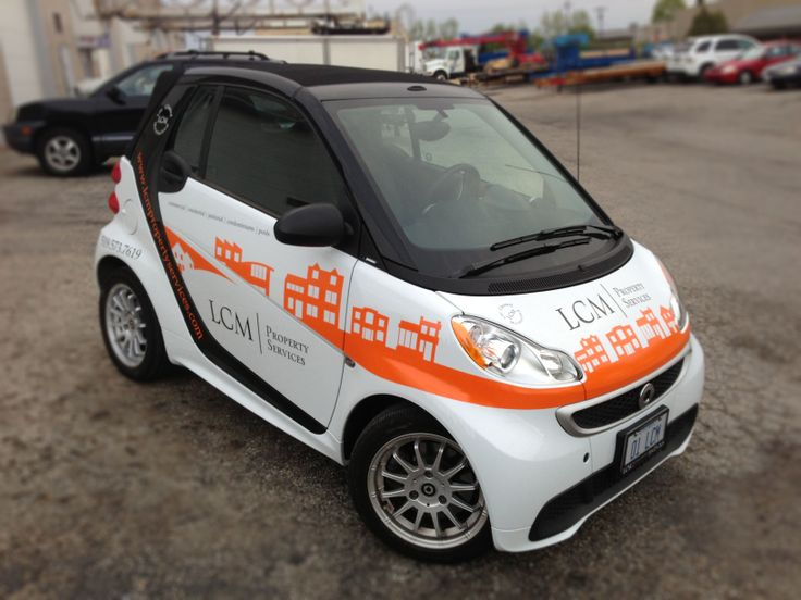 Best Mobile Advertising Images On Pinterest Vehicle Wraps - Auto graphics for carillusionsgfx custom automotive graphics