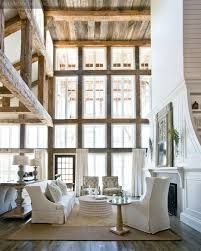 Her firm Sheila Bridges Design, Inc is committed to creating high-end, interior spaces that are thought-evoking and visually interesting while also comfortable and livable.Bridges is also the author of Furnishing Forward: A Practical Guide to Furnishing for a Lifetime. #projectdesign #modernhomedesign #homedesign For more inspirations click here