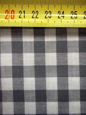 BB-grijs 1 cm