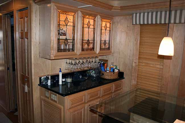 pre owned kitchen cabinets for sale best 25 kitchen cabinets for ideas on 24886