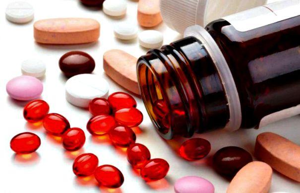 Οι βιταμίνες ανήκουν στους μικρότερους «ρυθμιστές» του μεταβολισμού μας. Δρουν ως βοηθητικοί παράγοντες πολλών ενζύμων...