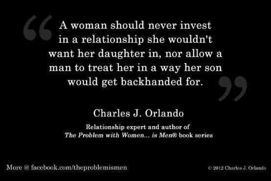 5 Priceless Love Quotes From A Former Womanizer | Womanizer