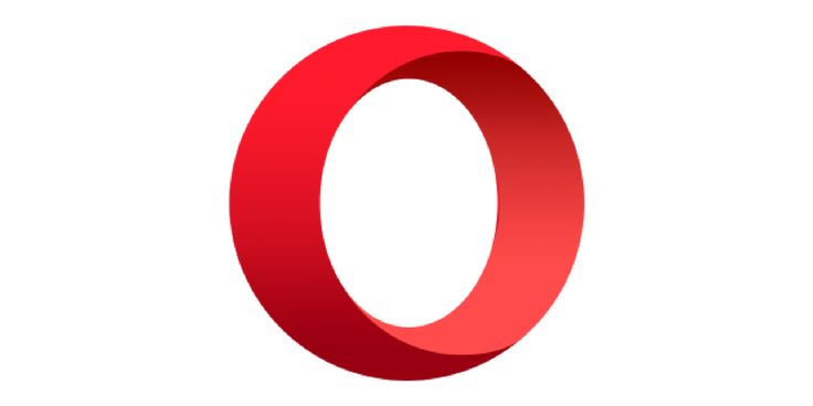Download opera browser latest version for windows, Debian or Linux, Mac Os, Fedora or OpenSUSE offline installers are available for all types of OS.