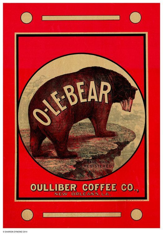 Victorian Coffee Table 15 Best Vintage Coffee Labels Images On Pinterest | Coffee