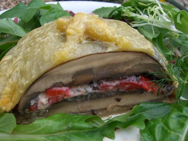 ... Portobello Mushrooms on Pinterest | Sprinkles, Tacos and Vegan dinners