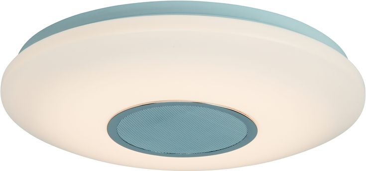 AEG LEUCHTEN Spotlight »Bailando« weiß, Energieeffizienzklasse: A Jetzt bestellen unter: https://moebel.ladendirekt.de/lampen/deckenleuchten/deckenlampen/?uid=c437d99a-245c-5726-af23-337282d85d4a&utm_source=pinterest&utm_medium=pin&utm_campaign=boards #deckenleuchten #lampen #deckenlampen