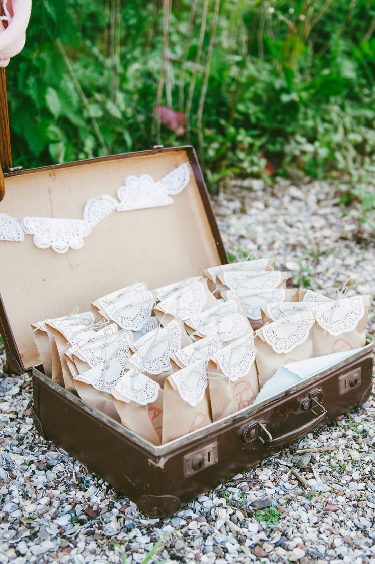 19 best favors images on Pinterest | Weddings, Wedding keepsakes and ...