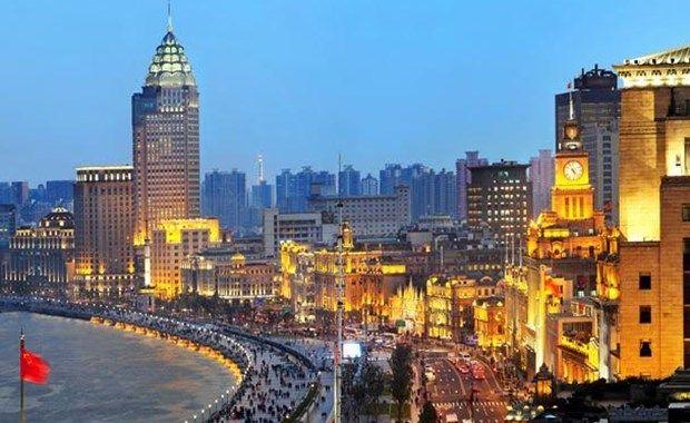 Γράμμα από το Πεκίνο ~ Geopolitics & Daily News