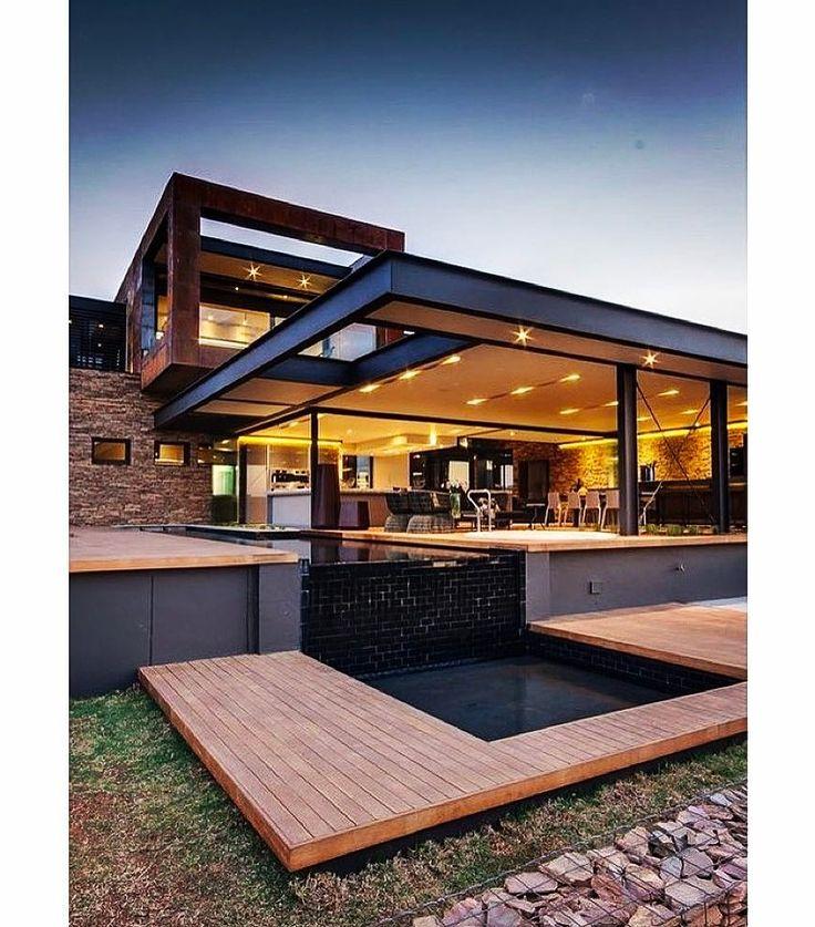 1247 migliori immagini instagram bredaportoni su for Piani di casa in stile adobe di lusso