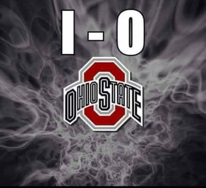 312 best Ohio State Buckeye's images on Pinterest | Ohio state buckeyes, Ohio state football and ...