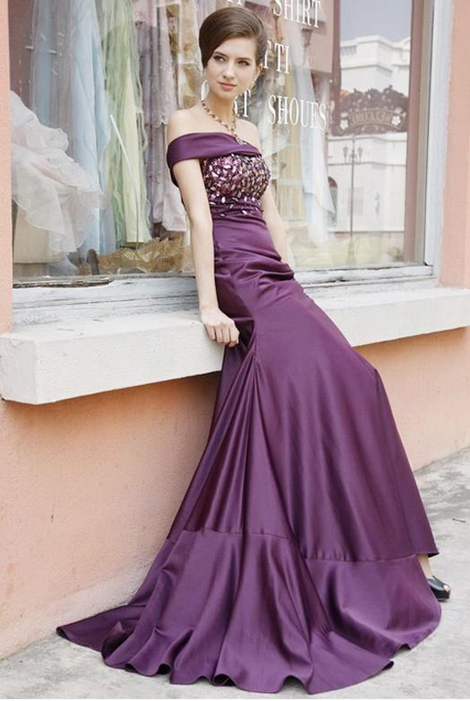 64 best Recital dress ideas images on Pinterest | Gown dress, Party ...
