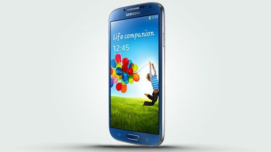 Samsung denies rigging Galaxy S4 benchmarking results | Samsung responds to the accusation that it optimised its Exynos 5 octa-core Galaxy S4 so that it looks better on paper than in real life. Buying advice from the leading technology site