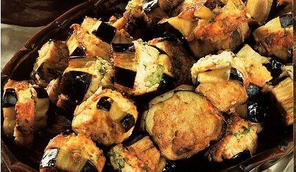 Peynirli Patlıcan tarifi #patlıcan_yemekleri #patlıcan #peynirli #tarifi