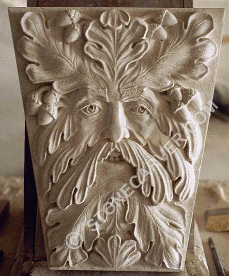 Best walter s arnold stone carvings images on