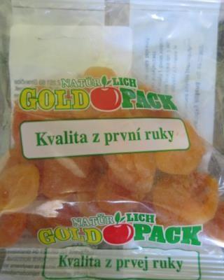 Potravinárska inšpekcia sťahuje z trhu sušené ovocie, obsahuje ostré úlomky