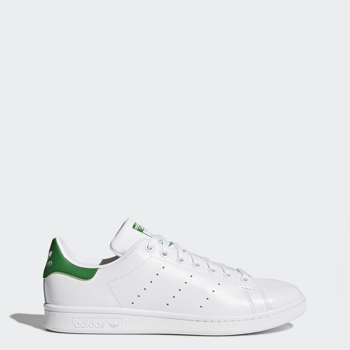 Best 25+ White adidas shoes mens ideas on Pinterest | Superstar, Adidas  mens sneakers and White trainers men