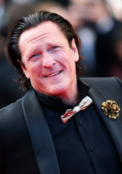 'The Hateful Eight' Cast Member Michael Madsen Compares Tarantino's Latest Western To 'Reservoir Dogs'